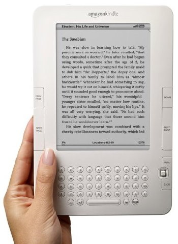 159175-kindle2-350_original.jpg