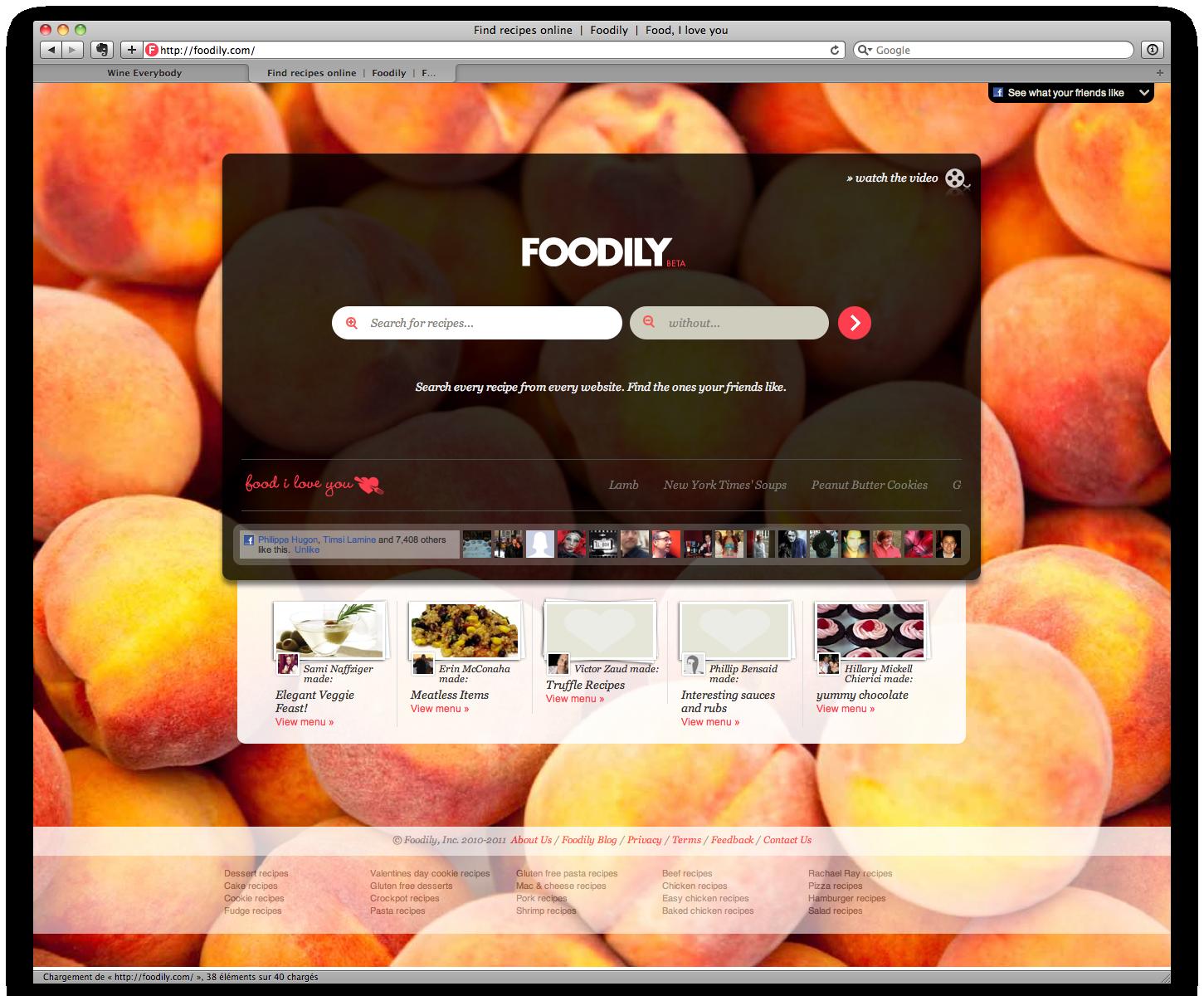 Capture d'écran 2011-02-18 à 09.52.35.png