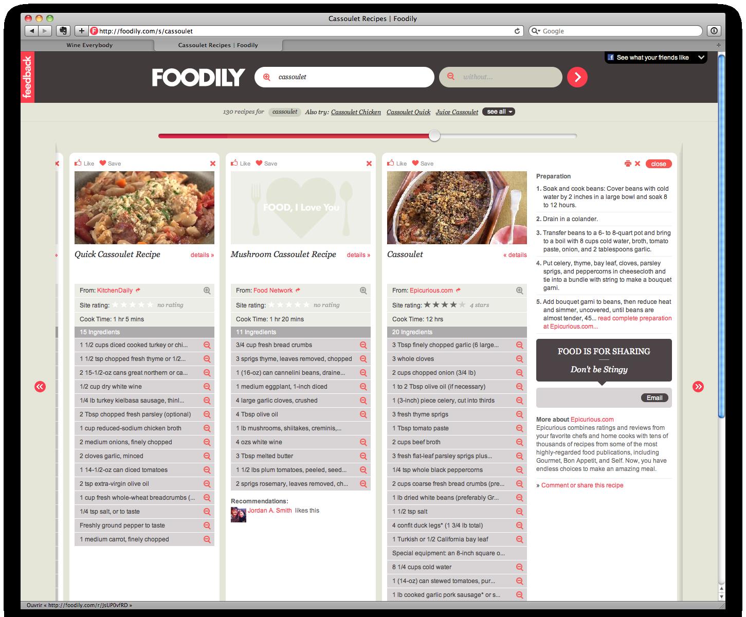 Capture d'écran 2011-02-18 à 09.53.40.png