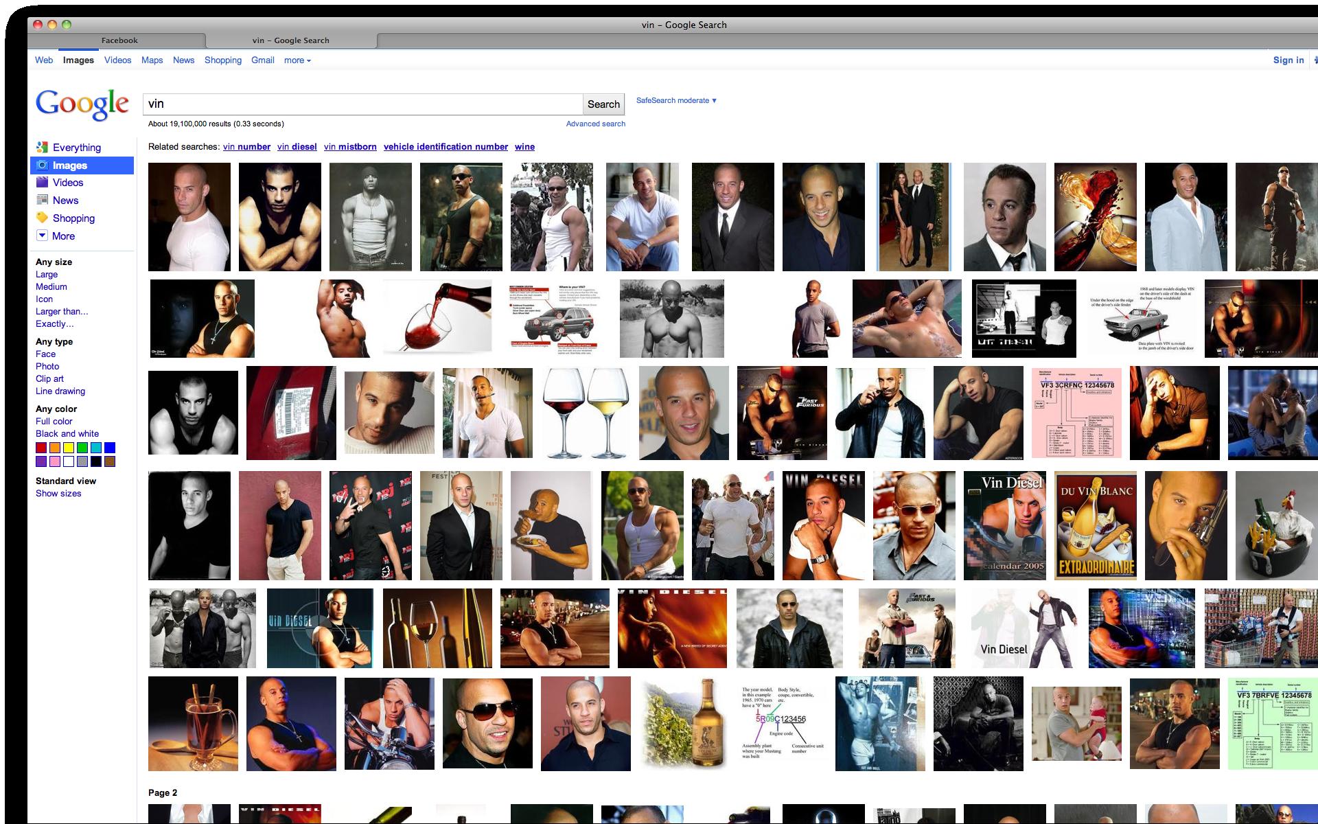Capture d'écran 2011-03-09 à 15.27.11.png