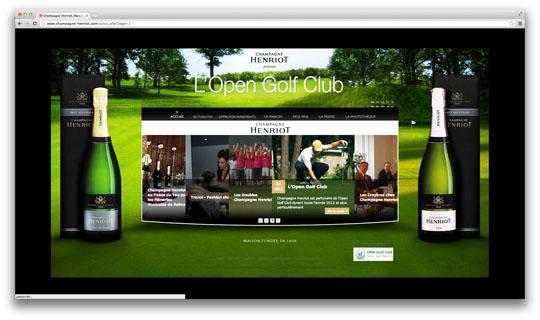 Capture d'écran 2012-12-17 à 18.50.48.jpg
