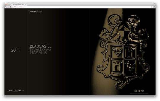 Capture d'écran 2012-12-17 à 20.58.02.jpg