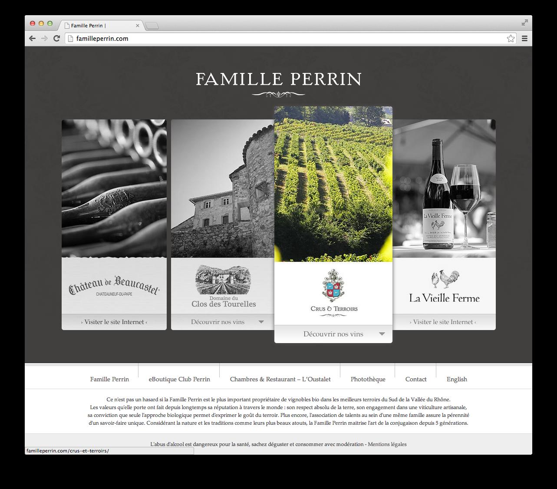 FamillePerrin-com_2013.png