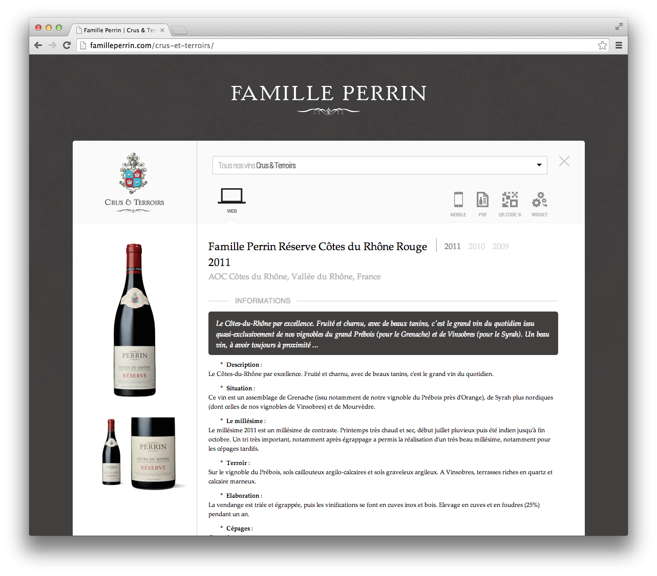 FamillePerrin-com_CrusetTerroirs_2013.png
