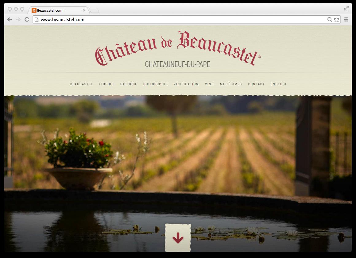 Beaucastel-com.png