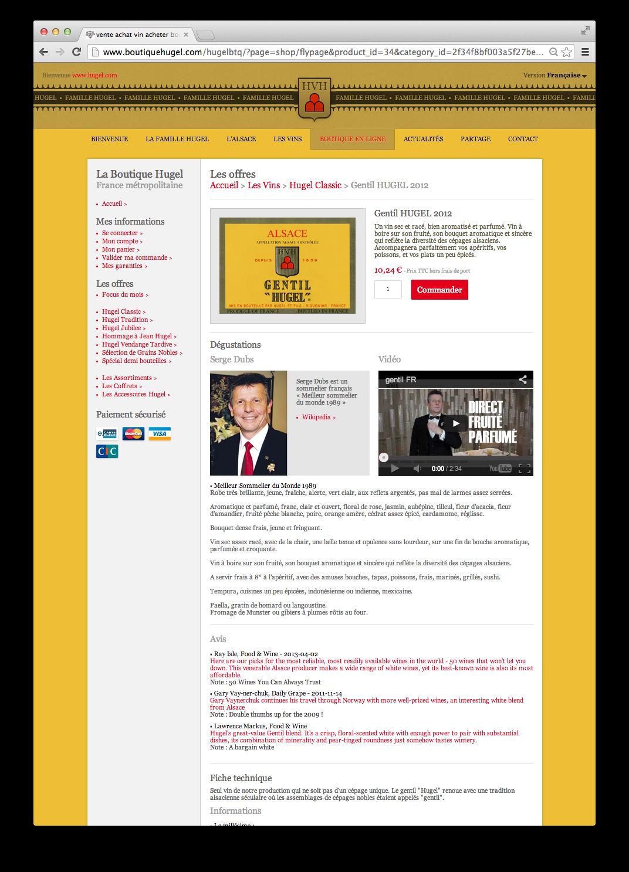 Capture d'écran 2014-01-28 à 15.47.14.png