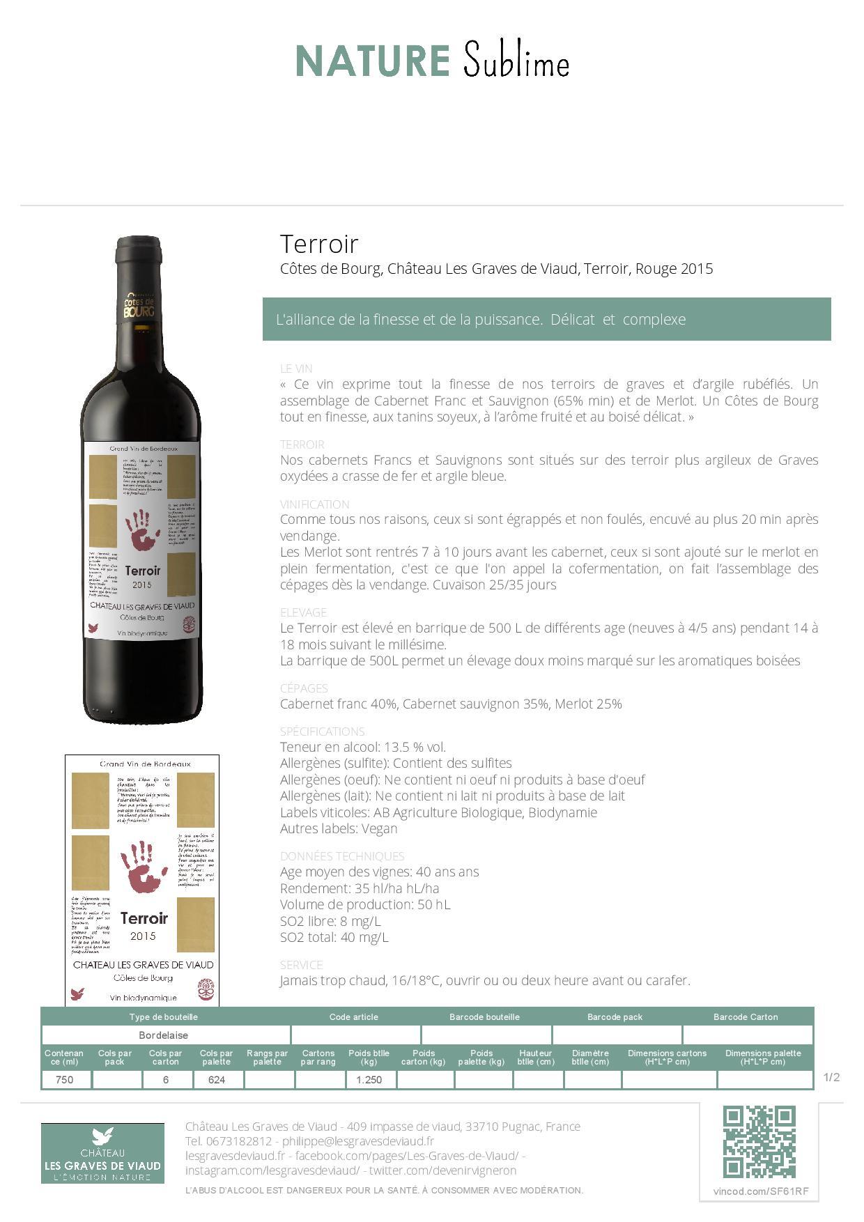 Terroir-vin_FT_SF61RF (1)-page-001.jpg