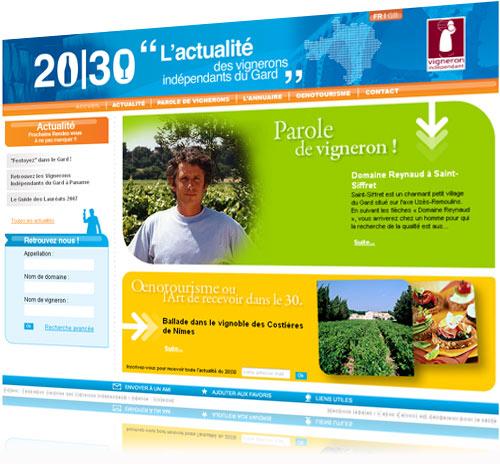 blogle2030-com.jpg