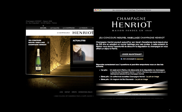 champagnehenriot.jpg