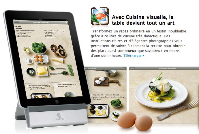 cuisinevisuelle.png
