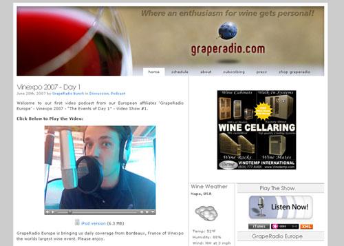graperadio_us.jpg