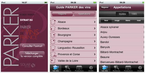 guide_parker_iphone.jpg