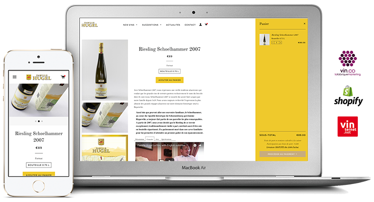 hugel-ecommerce-boutique-shopify-vinco-vinternet-vin.png