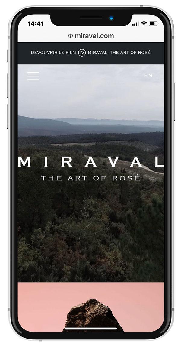 iphone_miraval.jpg