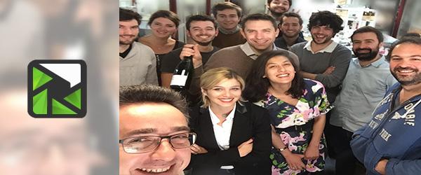 lesparcelles-vin-digital-coworking-bordeaux-.jpg