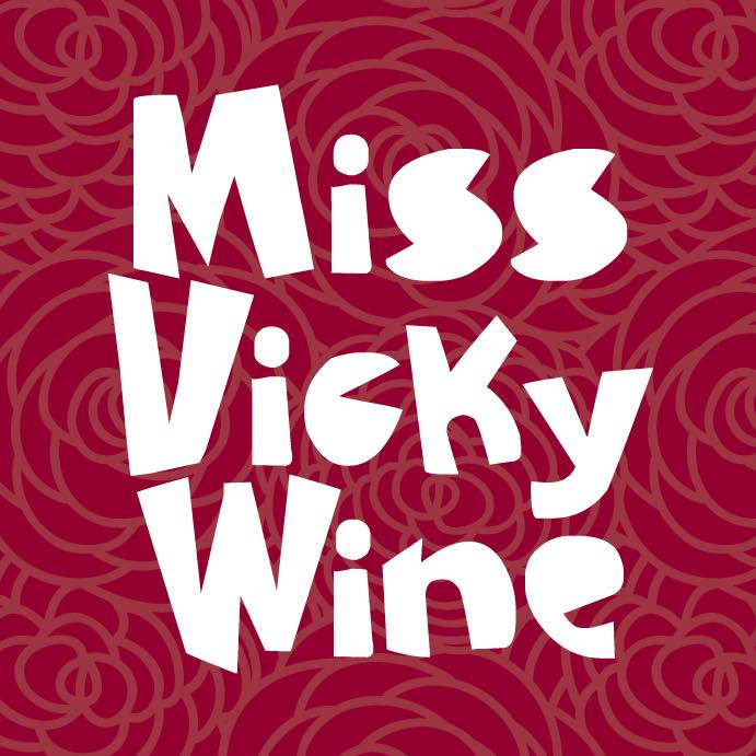 logo vicky.jpg