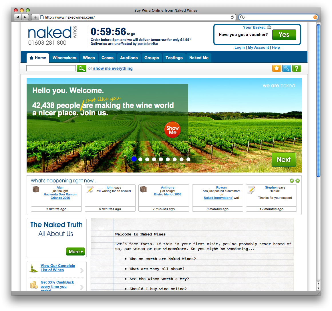 nakedwines.png
