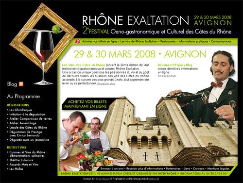 rhone-exaltation.jpg